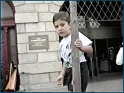 http//img-fotki.yandex.ru/get/939/253130298.38b/0_1f10_e2a5510b_orig.png