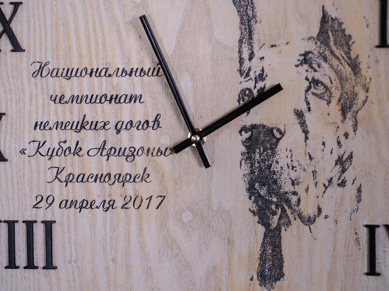 https://img-fotki.yandex.ru/get/93949/259726784.f2/0_223839_e0df020a_XL.jpg