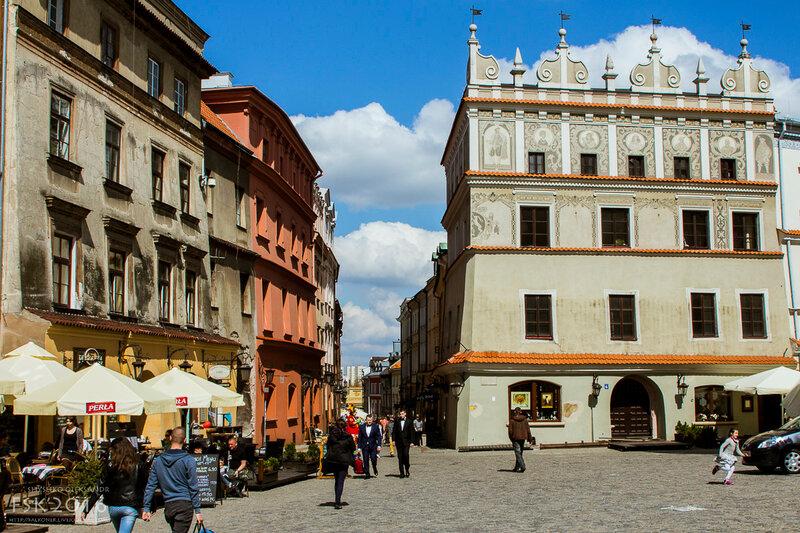 Lublin-12.jpg