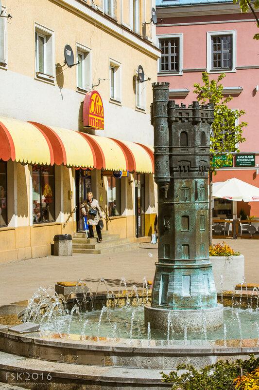 Lublin-35.jpg