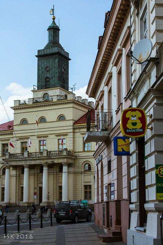 Lublin-43.jpg