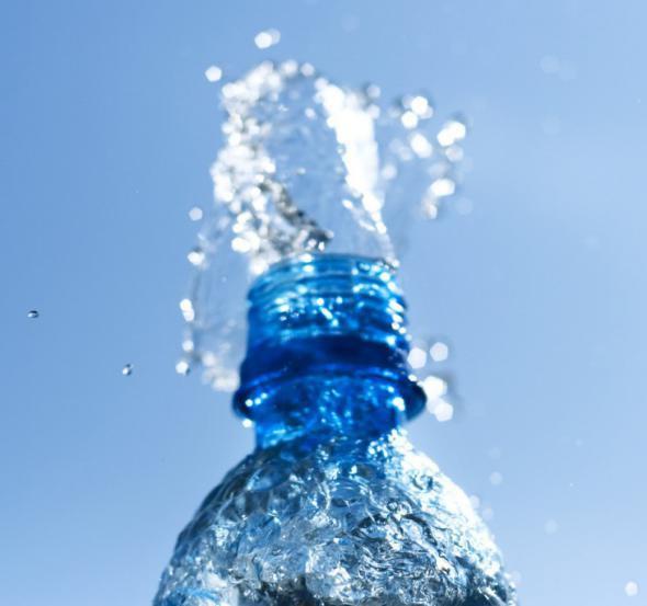 9. Водопроводная вода может нуждаться в доочистке — для этого подойдут любые фильтры, имеющиеся в пр