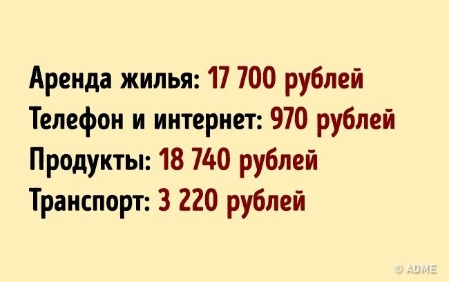 © prescott10 / depositphotos.com    София, Болгария