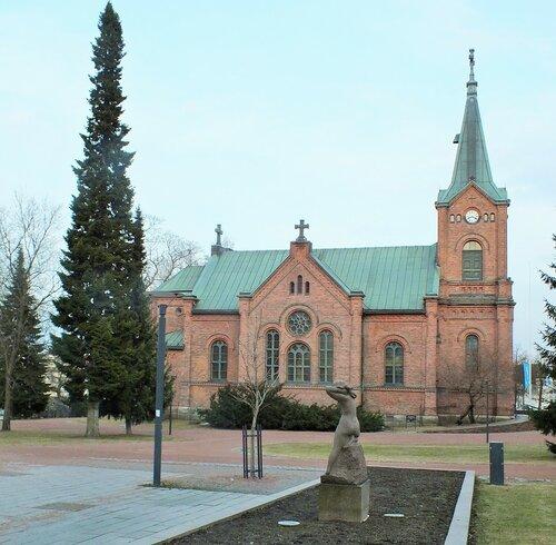 29_Церковь.JPG