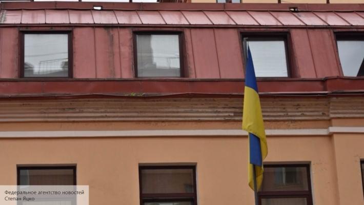 Посол Казахстана обсудил сглавой минэкономики государства Украины вопрос транзита товаров