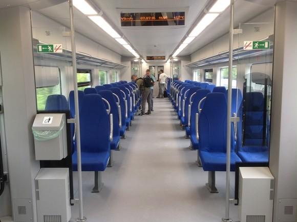Три млн  столичных  льготников получат право бесплатного проезда поМЦК
