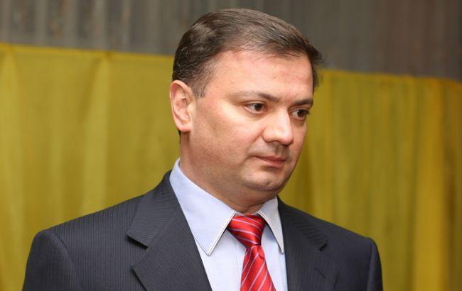 Апелляционный суд оставил ассистента Онищенко под стражей
