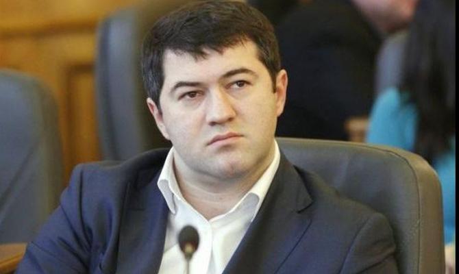 В «тени» вУкраинском государстве работает дополовины населения,— руководитель ГФС
