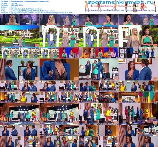 http://img-fotki.yandex.ru/get/93949/340462013.2b0/0_3a37bf_3d1c36fa_orig.jpg