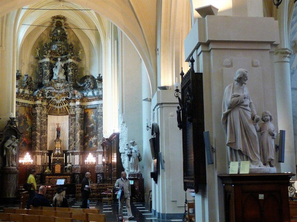Église St Nicolas  (18).JPG