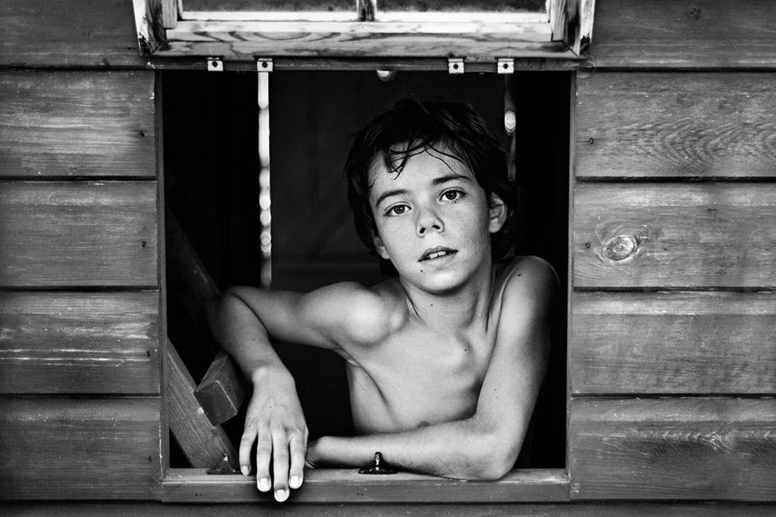 © Oriano Nicolau