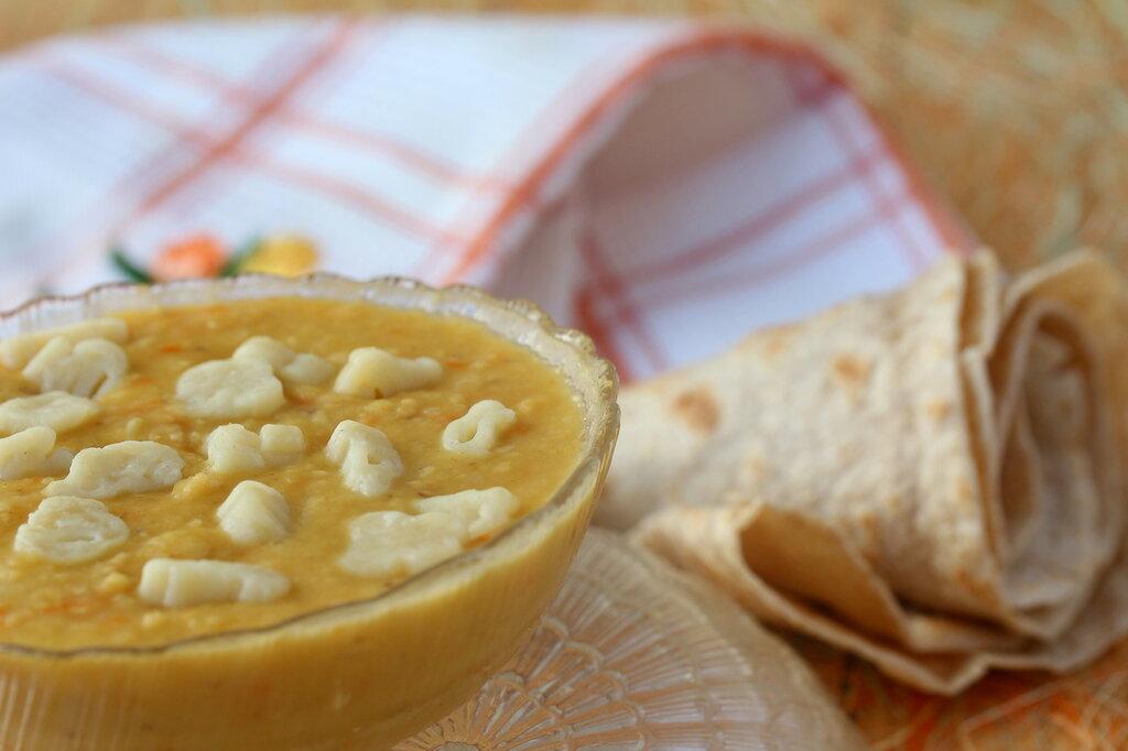 9-суп чечевица+макароны.jpg