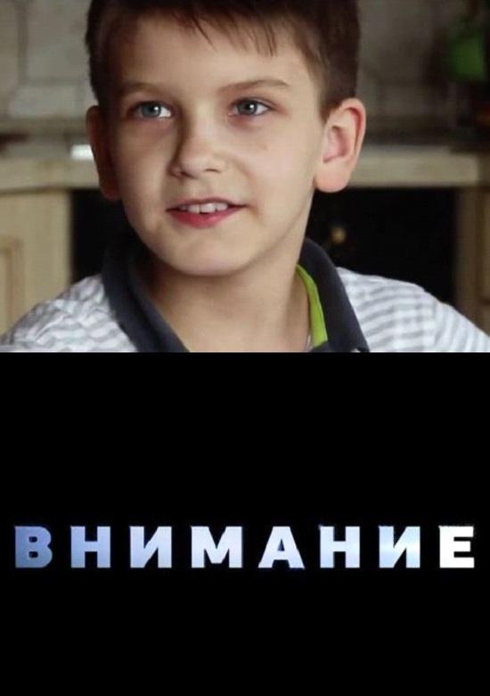 http//img-fotki.yandex.ru/get/939/40980658.1a5/0_14e289_699947_orig.jpg