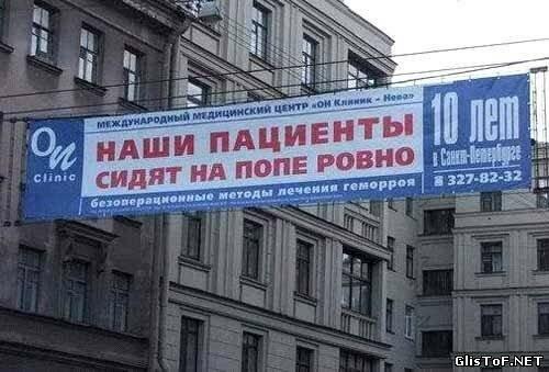 https://img-fotki.yandex.ru/get/93949/54584356.6/0_1ea47f_818a2dcc_L.jpg