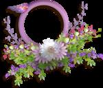 bee_happyeaster_cluster7.png
