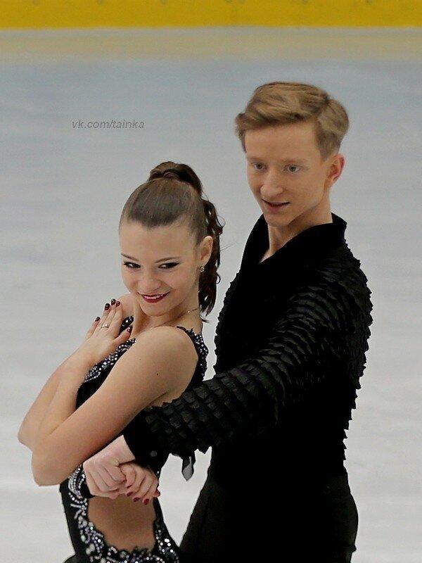 Анастасия Скопцова-Кирилл Алешин/танцы на льду 0_a10c6_f4c65c3a_XL