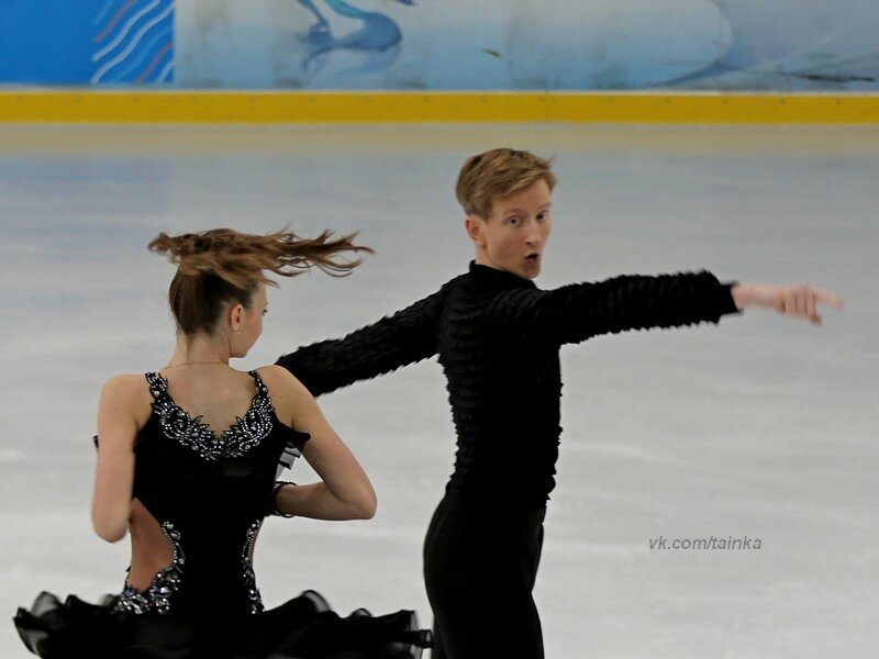 Анастасия Скопцова-Кирилл Алешин/танцы на льду 0_a10c7_4d44ed4_XL