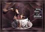 «Coffee» Alina.jpg