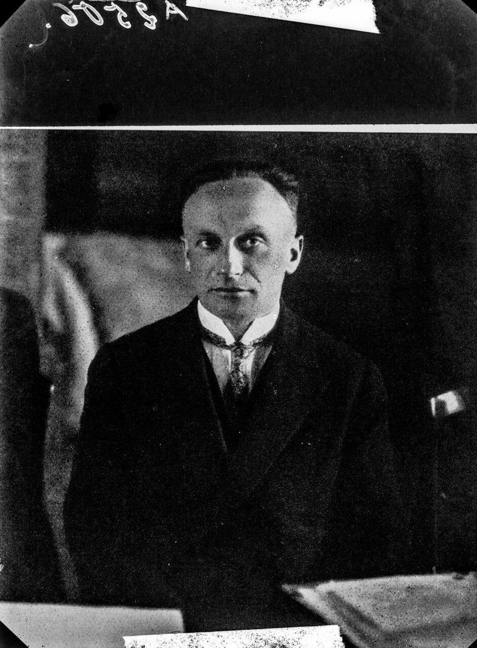 1931. ������� ������� ������