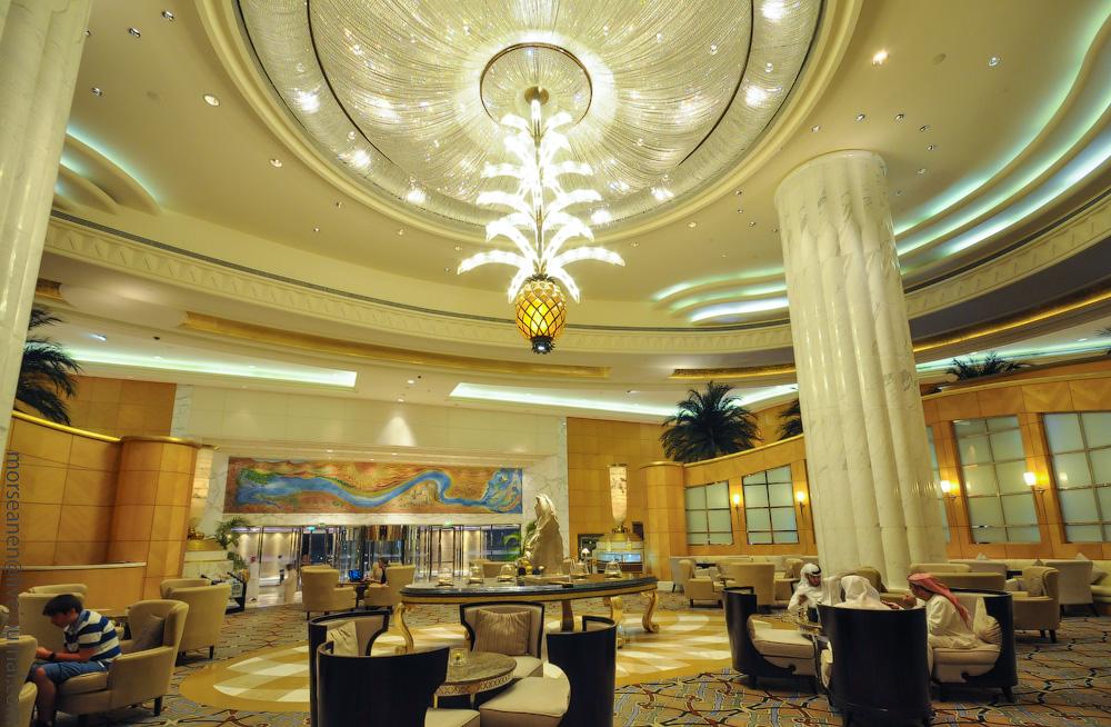 Hyatt-Hotel-(7).jpg