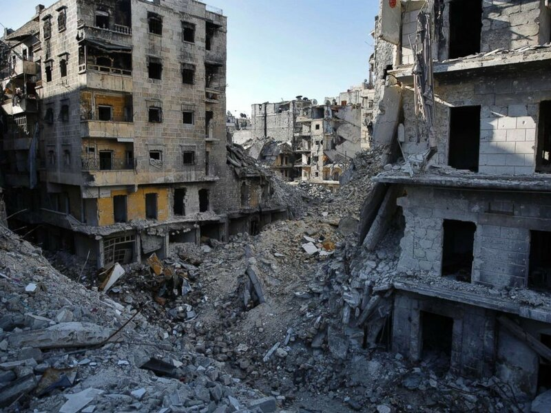 syria-destruction-ap-mem-180206_hpMain_2_4x3_992.jpg