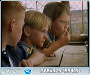 http//img-fotki.yandex.ru/get/939861/217340073.25/0_20dae1_c1d468bb_orig.png