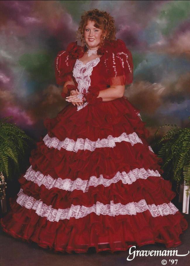 свадебные платья как это сделано свадебное платье студенты подборка человек кадры спор
