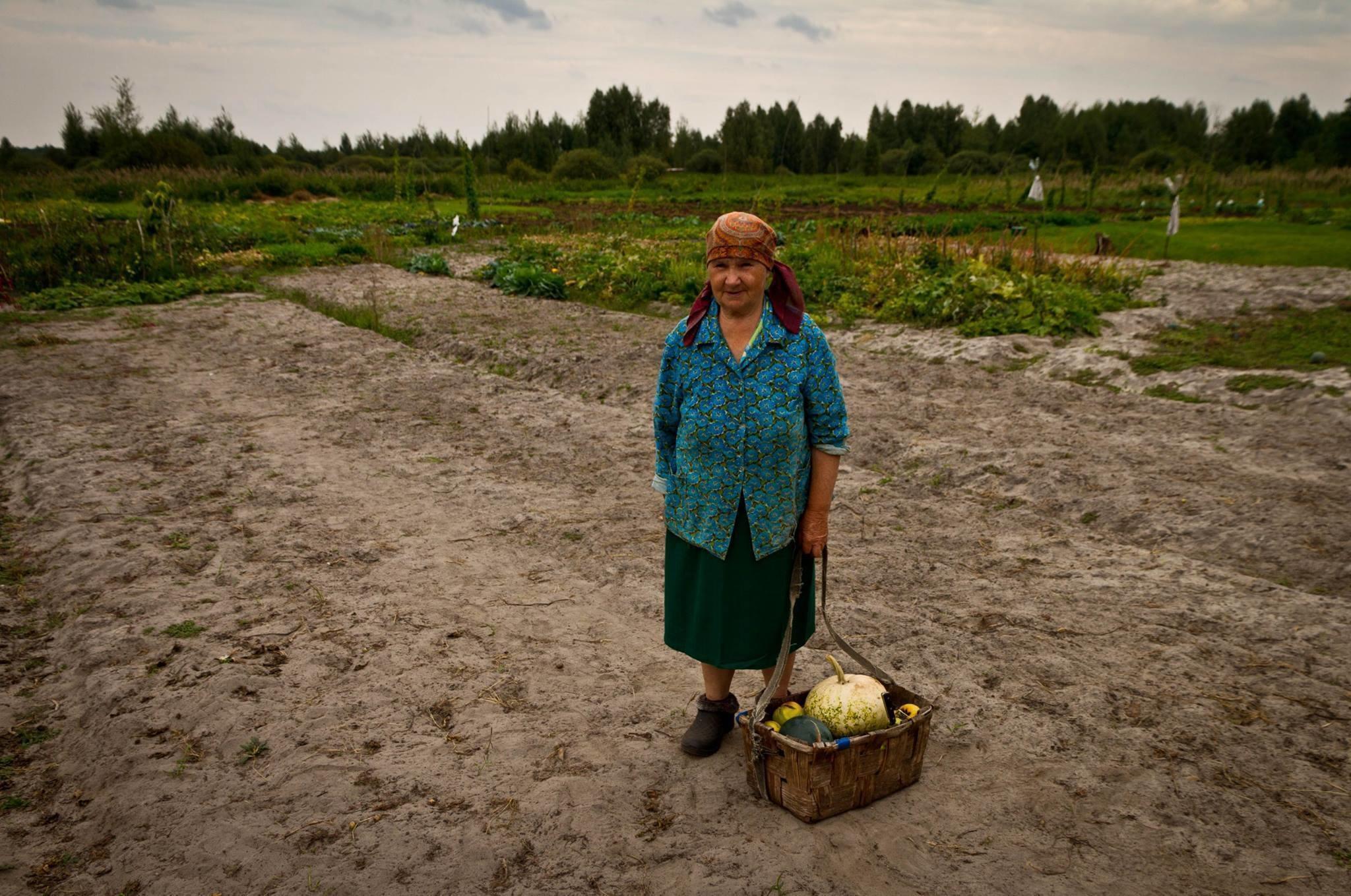 зона работа на АЭС радиация рассказ Чернобыль