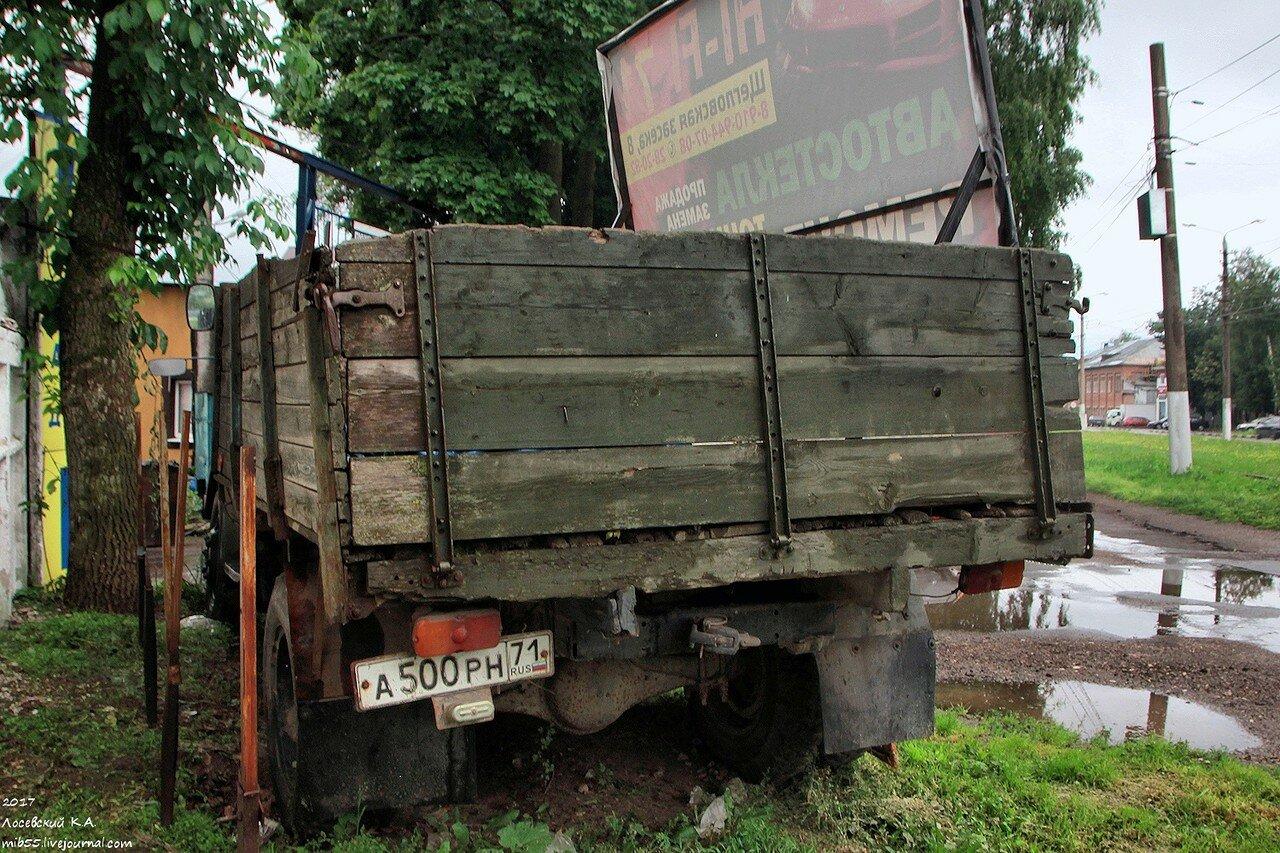 ГАЗ-51А 2.jpg