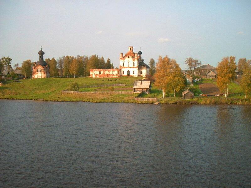 2010 Anhimovo.jpg