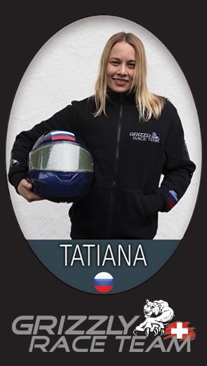 Кругосветная гонка Women's World Record 2018