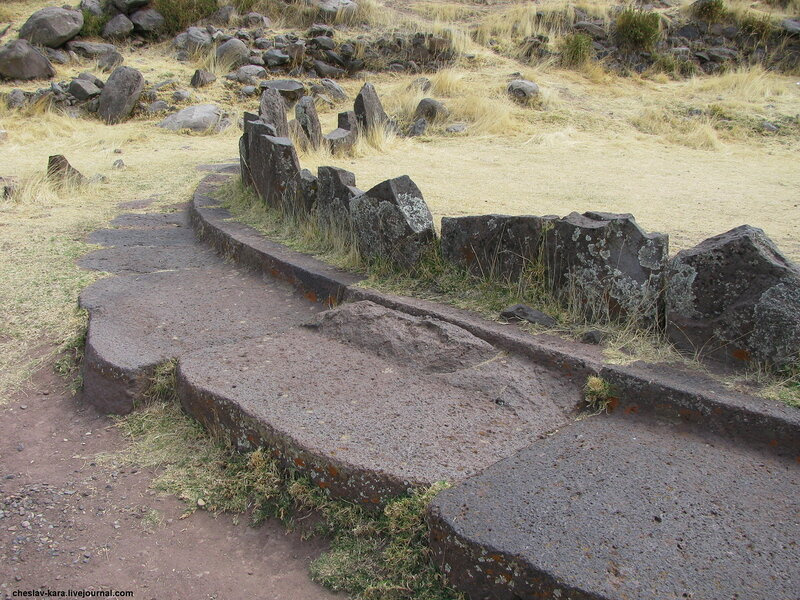Перу,  Сильюстани _160.jpg