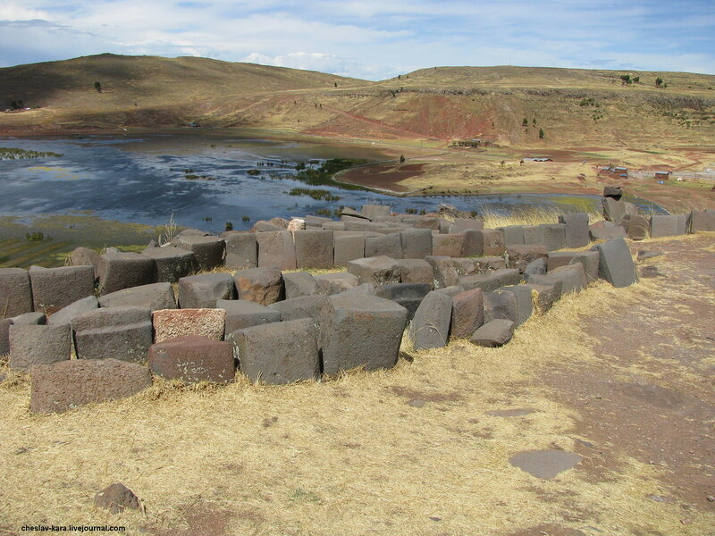 Перу,  Сильюстани _290.jpg