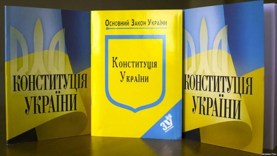 Судебный иск к Авакову и Аброськина. Уничтожение признаков национальной идентичности