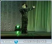 http//img-fotki.yandex.ru/get/940342/217340073.1a/0_20d2e0_787c5683_orig.png