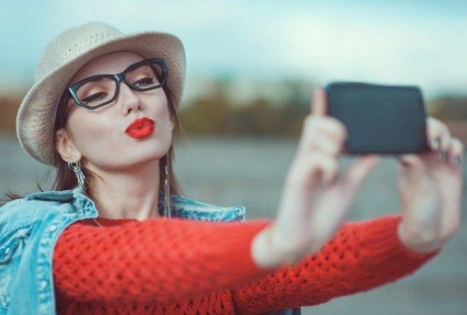 Что скрывает ваш профиль? Читаем аккаунты в соцсетях (1 фото)