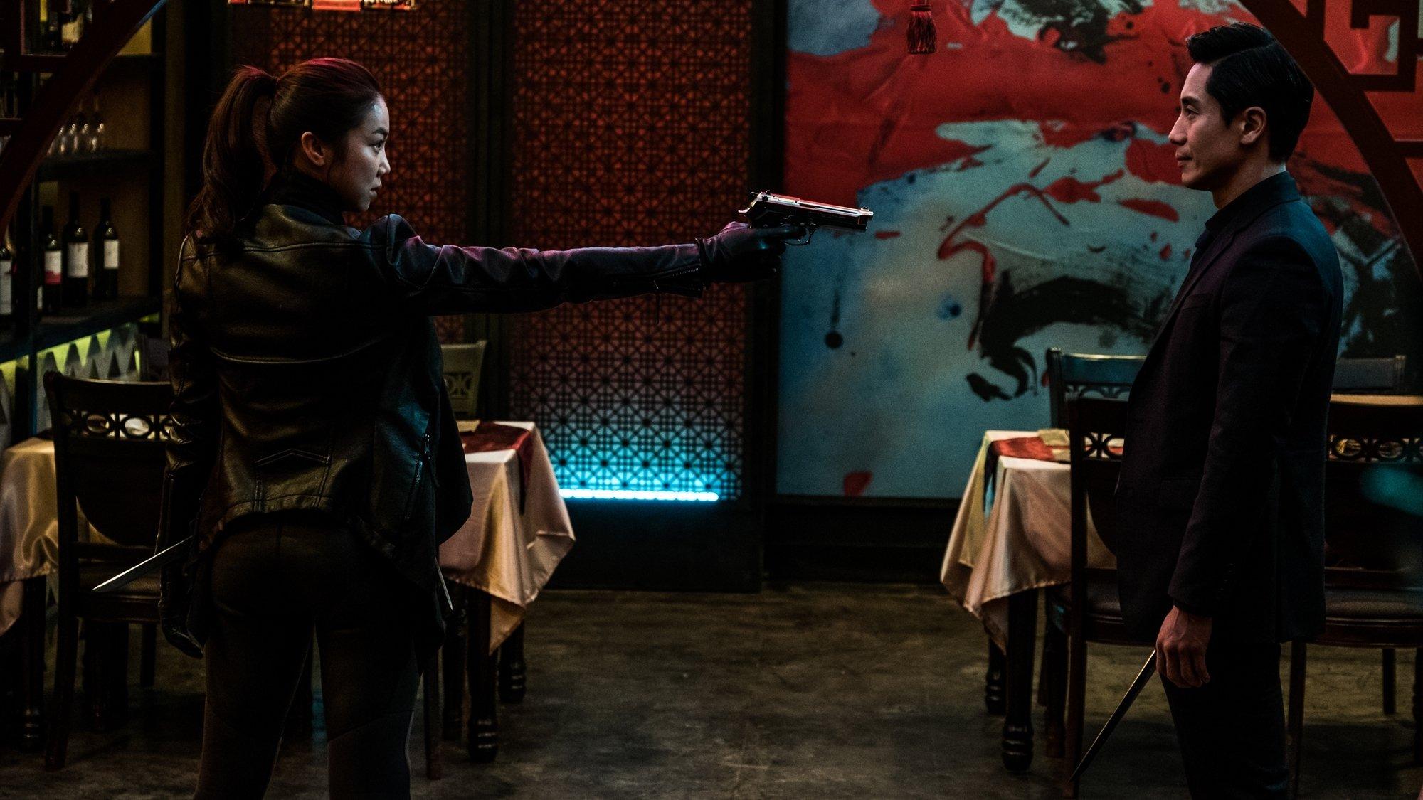 актеры захватывающий сюжет интересное кино режиссеры фильмы 2017