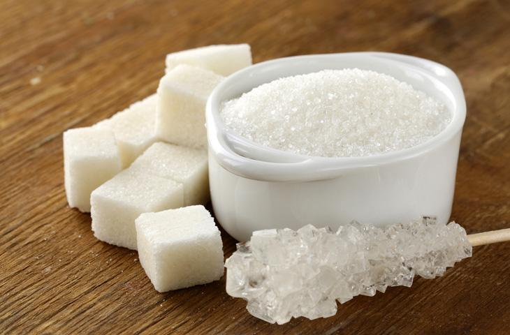 9 мифов о сахаре, в которые пора уже перестать верить (9 фото)