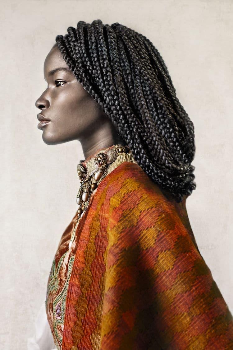 биографические сведения в погоней за счастьем жители Африки заработок лучшая жизнь люди мигранты фот