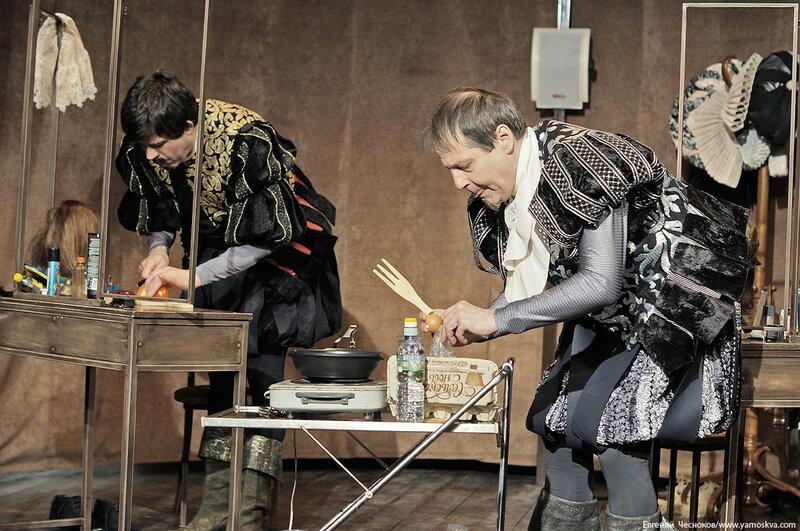 Театр Армии. Омлет. 07.04.18.15..jpg