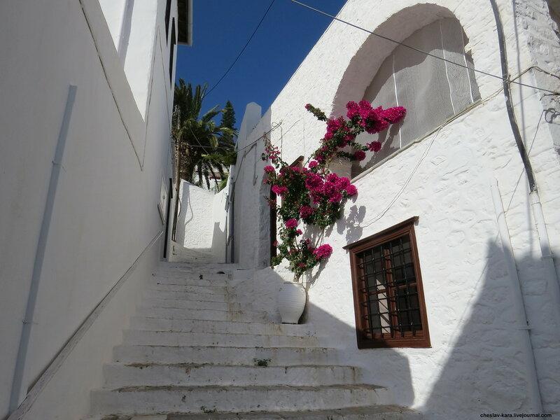 Греция, острова _200.JPG