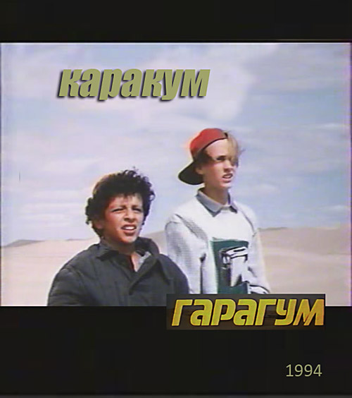 http//img-fotki.yandex.ru/get/940943/125256984.103/0_1c2956_65505509_orig.jpg