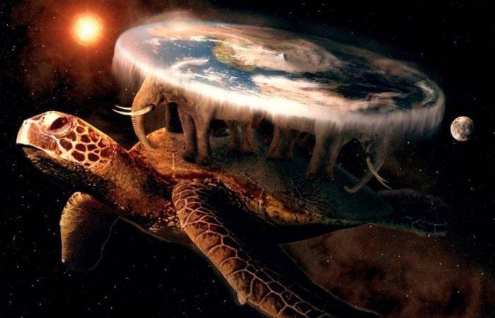 Научные заблуждения, в которые самое время перестать верить