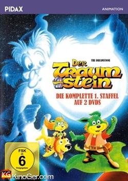Der Traumstein (1990)