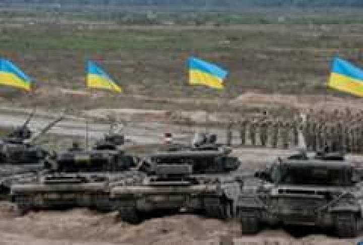 Львовский областной совет обратился к высшему руководству Украины с требованием