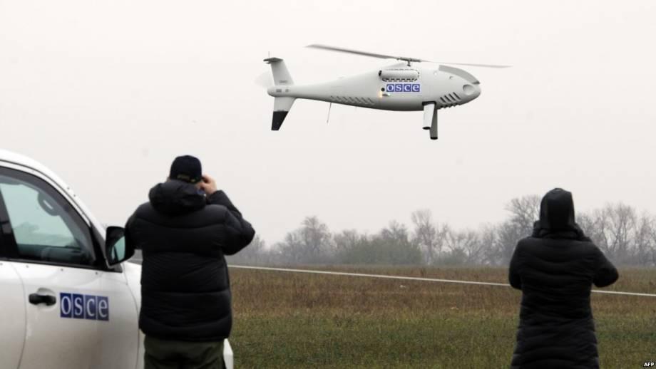 Новая электронная война в Украине? – DFR
