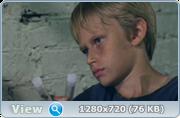 http//img-fotki.yandex.ru/get/940943/217340073.9/0_2089d4_4e6759a4_orig.png