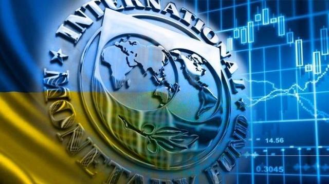 МВФ: Украине необходимо безотлагательно рассмотреть законопроект обАнтикоррупционном суде