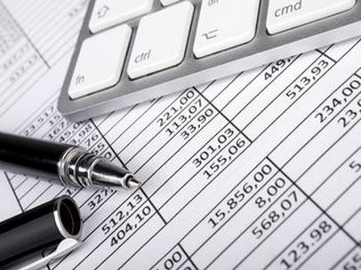 На малый исредний бизнес приходится пятая часть всех налогов Омской области