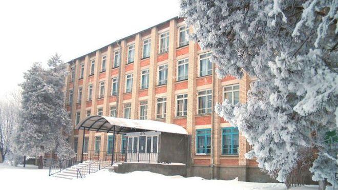 МОН рекомендовало учебным заведениям приостановить работу до12марта